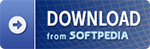 Download from Softpedia